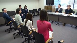 福岡オーディション結果発表!(大人の部)