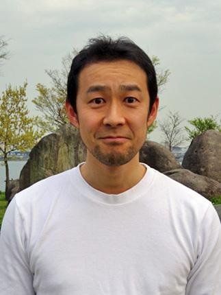 hukuzawa1-1