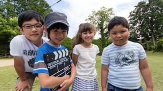 5月の営業&ビジュアル撮影④ 能古島は快晴