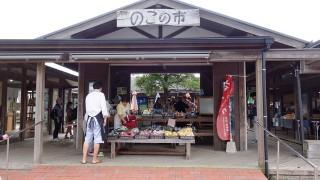 7/19能古島でミュージックビデオ撮影その1