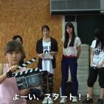 華風月「あの場所へ」MVのメイキング映像第三弾公開!
