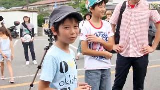 華風月「あの場所へ」MVメイキング映像第四弾公開!