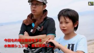 華風月「あの場所へ」MVのメイキング映像第六弾を公開!
