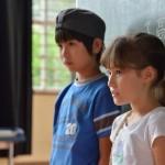 『なつやすみの巨匠』沖縄国際映画祭で初上映!