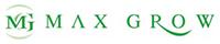 株式会社マックス・グロー