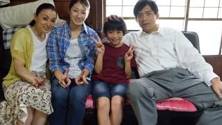 『なつやすみの巨匠』7・11福岡で公開決定!