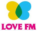 LoveFM