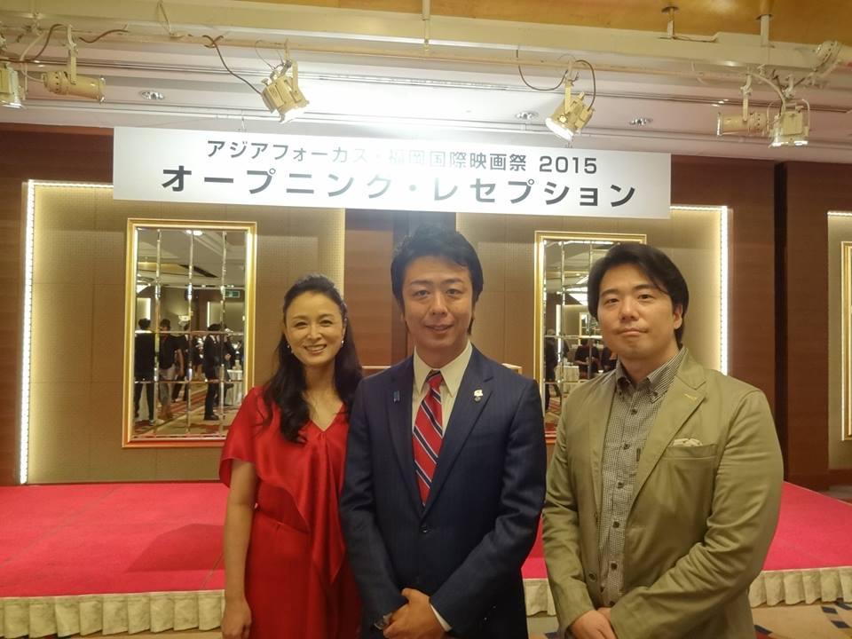 mayor_and_sayuri